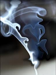 The Smoke Shop, 2413 Hobbs Rd # 2, Amarillo, TX 79109, United States