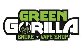 Green Gorilla, 3300 S Washington St, Amarillo, TX 79109, United States
