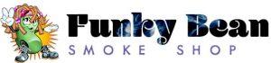 Funky Bean, 1163 N Farnsworth Ave, Aurora, IL 60505, United States