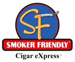 Smoker Friendly, 2516 1/2 Peach St, Erie, PA 16502, United States