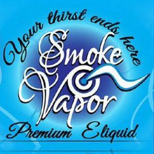 Smoke O Vapor, 686 S, Illinois Rte 59, Naperville, IL 60540, United States 13530 Illinois Rte 59 #106, Plainfield, IL 60544, United States