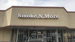 Smoke-N-More, 21433 Schoenherr Rd, Warren, MI 48089, United States