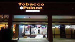 Tobacco Palace, 1014 US-80 E, Pooler, GA 31322, United States