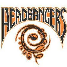 Headbangers, 230 N Main St, Prineville, OR 97754, United States