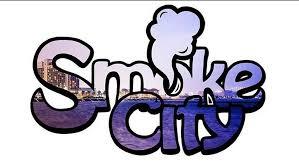 Smoke City, 4701 Ayers St # 206, Corpus Christi, TX 78415, United States