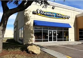The Vitamin Shoppe, 7305 San Dario Ave #6, Laredo, TX 78045, United States