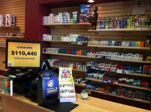 Smoker's Stop, 1620 Pebblewood Ln #140, Naperville, IL 60563, United States 1271 Rickert Dr #107, Naperville, IL 60540, United States