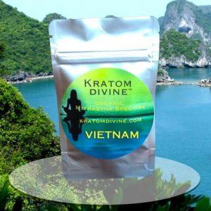 Kratom Divine, 43798 McKenzie Hwy, Leaburg, OR 97489, United States