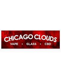 Chicago Clouds, 605 E Ogden Ave Suite A, Naperville, IL 60563, United States