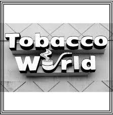 Tobacco World, 5717 Saratoga Blvd #103, Corpus Christi, TX 78414, United States