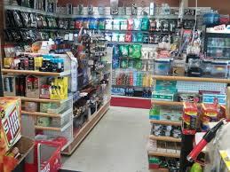 Metro Smokers Shop, 8155 Middlebelt Rd, Westland, MI 48185, United States