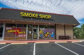 Smok'n Ray's Smoke Shop, 319 E Moana Ln, Reno, NV 89502, United States  1207 California Ave, Reno, NV 89509, United States  4036 Kietzke Ln, Reno, NV 89502, United States  2975 Vista Blvd, Sparks, NV 89434, United States