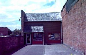 T Zone, 175 Commercial St NE, Salem, OR 97301, United States  3109 River Rd N, Salem, OR 97303, United States