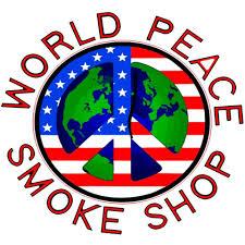 World Peace Smoke Shop, 1001 E University Ave C-3, Las Cruces, NM 88001, United States