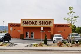 Reno Smokeshop and Headshop, 79 S Wells Ave, Reno, NV 89502, United States