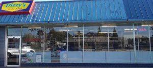 Dizzy's Smoke Shop, 4823 Commercial St SE, Salem, OR 97302, United States  1051 Commercial St SE, Salem, OR 97302, United States