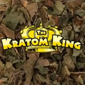 The Kratom King, 3545 Airway Dr, Reno, NV 89511, United States