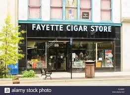 Fayette Cigar Store, 137 E Main St, Lexington, KY 40507, United States