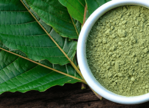 Health Body and Mind Kratom Vendor Review