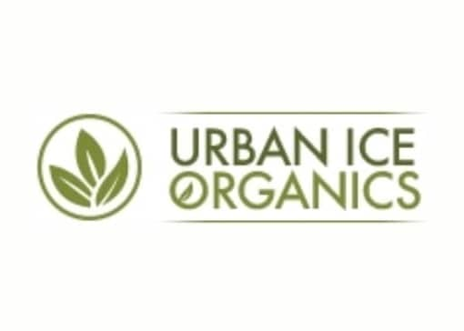 Urban Ice Organics Kratom Vendor